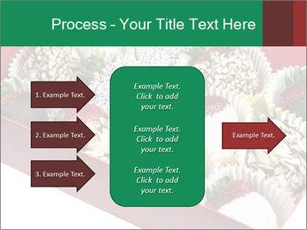 0000076091 PowerPoint Templates - Slide 85