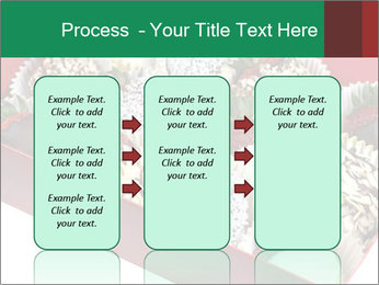 0000076091 PowerPoint Templates - Slide 86