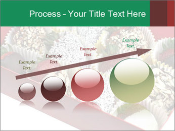 0000076091 PowerPoint Templates - Slide 87