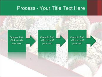 0000076091 PowerPoint Templates - Slide 88