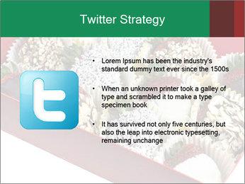 0000076091 PowerPoint Templates - Slide 9