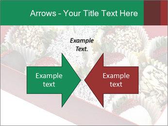 0000076091 PowerPoint Templates - Slide 90