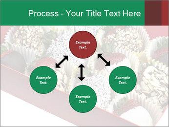 0000076091 PowerPoint Templates - Slide 91