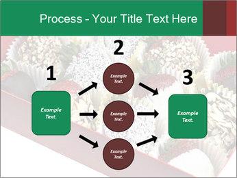 0000076091 PowerPoint Templates - Slide 92