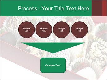 0000076091 PowerPoint Templates - Slide 93