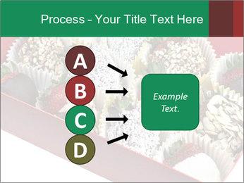 0000076091 PowerPoint Templates - Slide 94