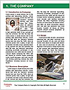 0000076091 Word Templates - Page 3