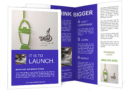 0000076092 Brochure Template