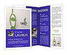 0000076092 Brochure Templates