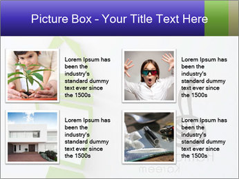 0000076092 PowerPoint Templates - Slide 14