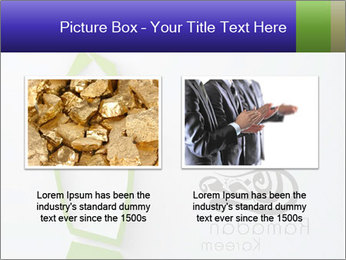 0000076092 PowerPoint Templates - Slide 18
