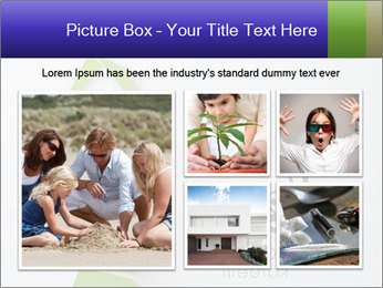 0000076092 PowerPoint Templates - Slide 19