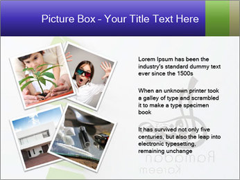 0000076092 PowerPoint Templates - Slide 23