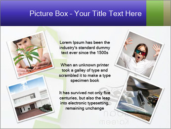 0000076092 PowerPoint Templates - Slide 24