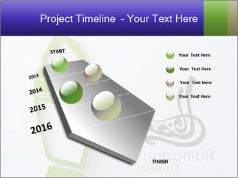 0000076092 PowerPoint Templates - Slide 26