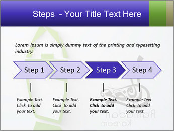 0000076092 PowerPoint Templates - Slide 4