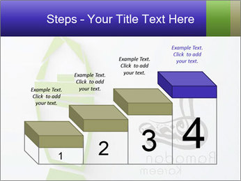0000076092 PowerPoint Templates - Slide 64