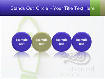 0000076092 PowerPoint Templates - Slide 76