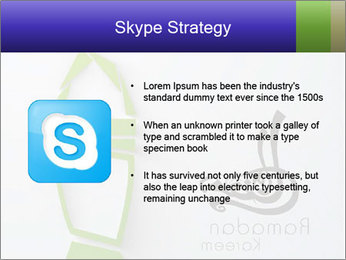 0000076092 PowerPoint Templates - Slide 8
