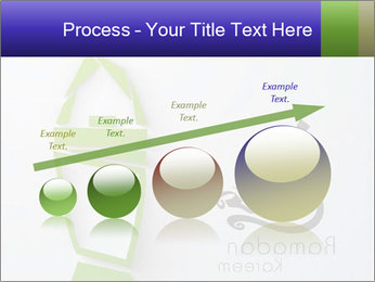 0000076092 PowerPoint Templates - Slide 87