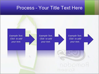 0000076092 PowerPoint Templates - Slide 88