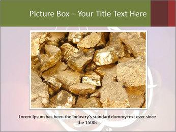 0000076093 PowerPoint Templates - Slide 15