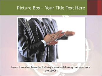 0000076093 PowerPoint Templates - Slide 16