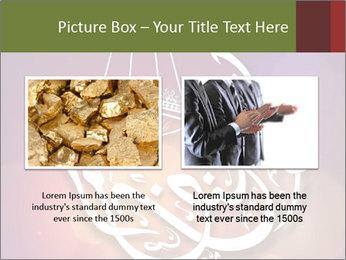 0000076093 PowerPoint Templates - Slide 18