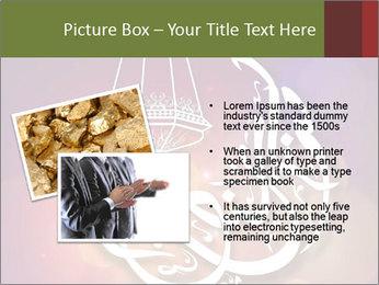 0000076093 PowerPoint Templates - Slide 20