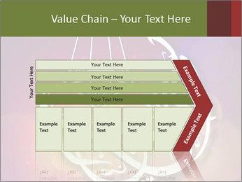 0000076093 PowerPoint Templates - Slide 27