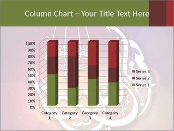 0000076093 PowerPoint Templates - Slide 50