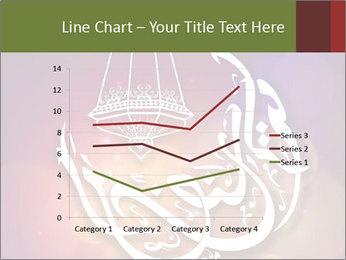 0000076093 PowerPoint Templates - Slide 54