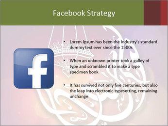0000076093 PowerPoint Templates - Slide 6