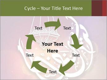 0000076093 PowerPoint Templates - Slide 62