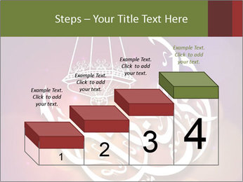 0000076093 PowerPoint Templates - Slide 64