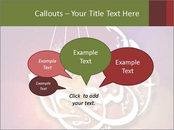 0000076093 PowerPoint Templates - Slide 73