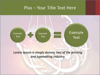 0000076093 PowerPoint Templates - Slide 75