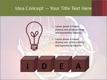 0000076093 PowerPoint Templates - Slide 80