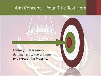 0000076093 PowerPoint Templates - Slide 83