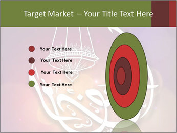 0000076093 PowerPoint Templates - Slide 84