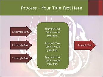 0000076093 PowerPoint Templates - Slide 85