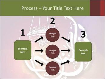 0000076093 PowerPoint Templates - Slide 92