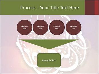 0000076093 PowerPoint Templates - Slide 93