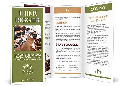 0000076094 Brochure Templates