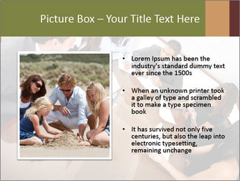 0000076094 PowerPoint Template - Slide 13