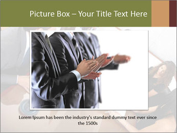 0000076094 PowerPoint Template - Slide 16