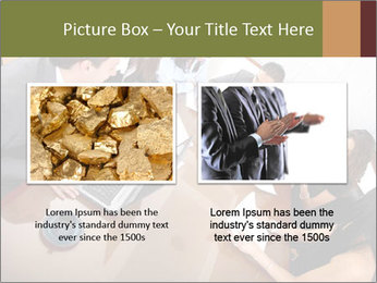 0000076094 PowerPoint Template - Slide 18