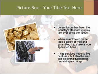 0000076094 PowerPoint Template - Slide 20