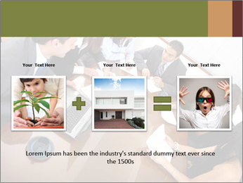 0000076094 PowerPoint Template - Slide 22