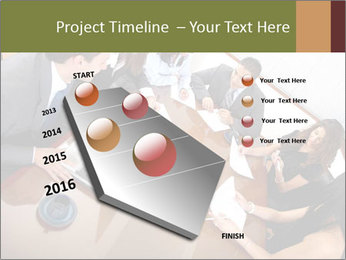 0000076094 PowerPoint Template - Slide 26